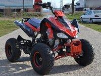 ATV Phantom Speedy 125cc Livrare rapida