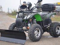 ATV Road Legal EGL Farmer 250