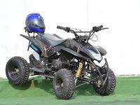 ATV SteeL Jumper 125cc Modelul S RG8