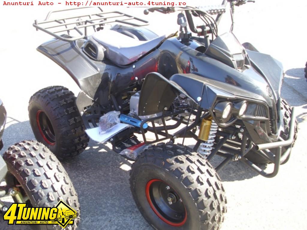 100+ Yamaha 125cc Atv Pricing – yasminroohi