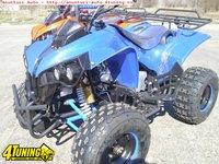 Atv Yamaha Renegade Y9 125cc trusa scule cadou