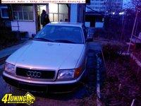 Audi 100 2 0i