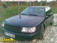 Audi 100 diesel 1994