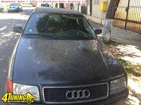 Audi 100 n 1992
