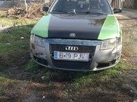 Audi 100 v6 1991