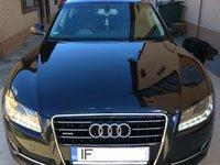 Audi ------------------ 3000