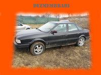 Audi 80 1.9 1992