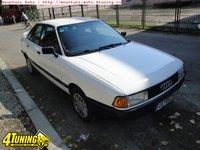 Audi 80 1600 1991