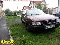 Audi 80 1900
