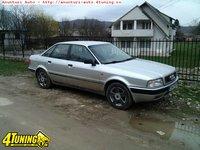 Audi 80 1984 cm3