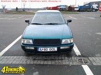 Audi 80 2 0
