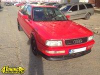 Audi 80 b4 2 0 quattro