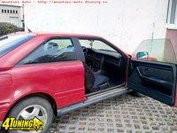 Audi 80 b4 2000