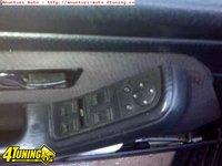 Audi 80 B4 Diesel 1 9TDi