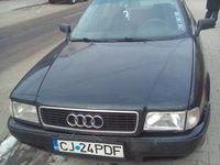 Audi 80 Benzina 1992