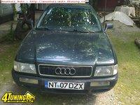 Audi 80 berlina