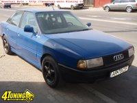 Audi 80 D