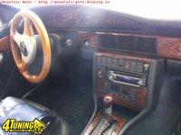 Audi 80 Quattro 4 2 i