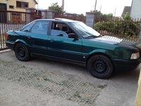 Audi 80 tdi 1994