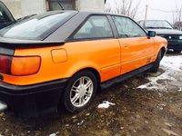 Audi 90 1884 1990