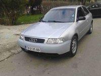 Audi A3 1.6 1998