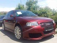 Audi A3 1.6 1999