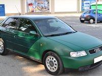 Audi A3 1.6 2000