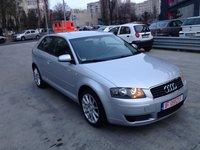 Audi A3 1.6 2004