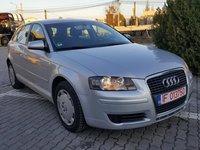 Audi A3 1.6 2005