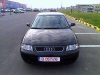 Audi A3 1.6 benzina 1998