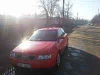 Audi A3 1,600 2000