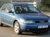 Audi A3 1.6i 2001