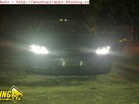 Audi A3 1.8 1998