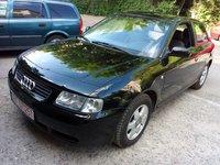 Audi A3 1.8 1999