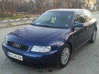 Audi A3 1.8 2000