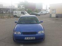 Audi A3 1.8t Agu 1998