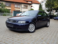 Audi A3 1600 1999