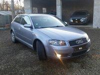 Audi A3 1986 2004