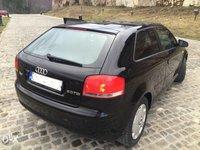 Audi A3 2.0 2004