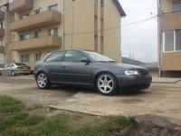 Audi A3 8l 2000
