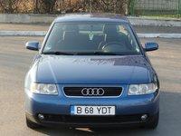 Audi A3 SPORT 2001