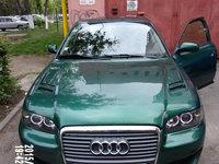 Audi A4 1.6 1997