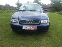 Audi A4 1.6 1998