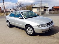Audi A4 1.6 2000