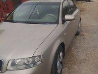 Audi A4 1.6 2003