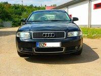 Audi A4 1.6 ALZ 2002