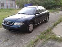 Audi A4 1.6 benzina 1996