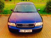 Audi A4 1.6i 1997
