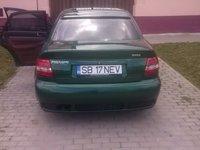 Audi A4 1.8 1998
