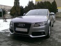 Audi A4 1.8 2008